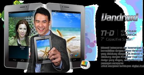 Service Ganti Touchscreen Advan T1D Ficomm Service