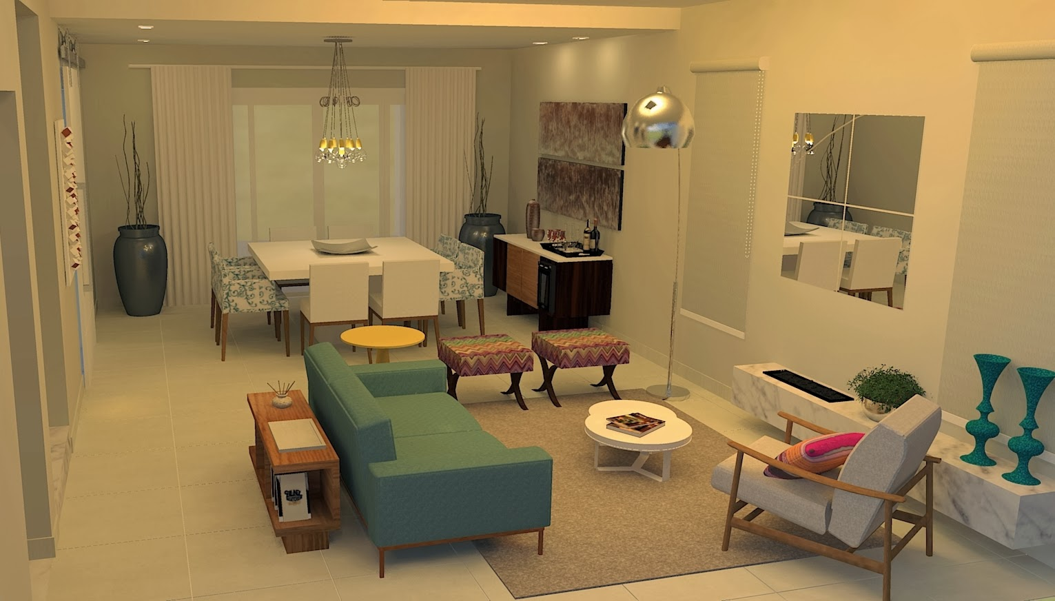 #AA7421 decoracao de sala jovem:para as salas de estar e jantar indicamos um  1531x872 píxeis em Decoração Sala De Estar Rack
