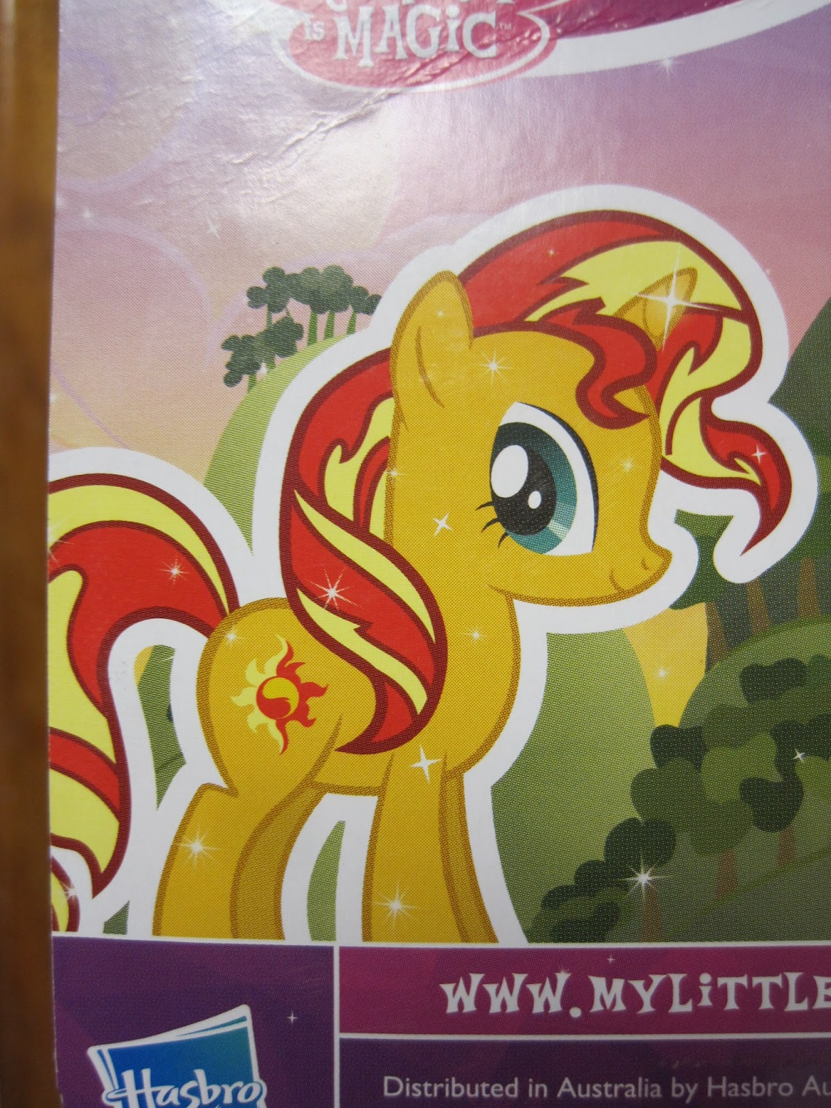 Sunset Shimmer Pony Coloring Pages My little pony friendship is