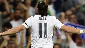 Video Gol Real Madrid vs Real Betis 5-0  La Liga 29/8/2015