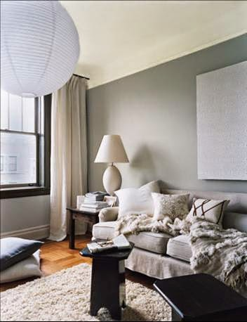 http://www.kqzyfj.com/click-7629704-10368321?url=http%3A%2F%2Fwww.homedepot.com%2Fp%2FRalph-Lauren-1-gal-Forde-Abbey-Eggshell-Interior-Paint-RL1165E%2F205175972&cjsku=205175972