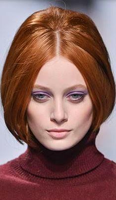 tendencias cortes de pelo 2015