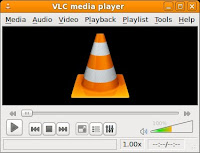 VLC Media Player 2.0.6 (32-bit)