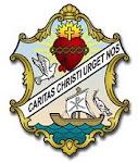 Apóstolas do Sagrado Coração de Jesus