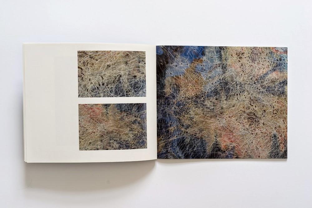 Renata Jaworska, Kunst, Art, Kunstakademie Duesseldorf,