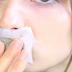Umezeste-ti buzele cu un plic de ceai si rezultatele vor fi uimitoare