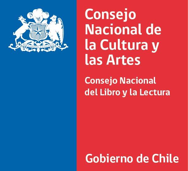 """""""Antología crítica de mujeres en la prensa chilena del siglo XIX"""""""