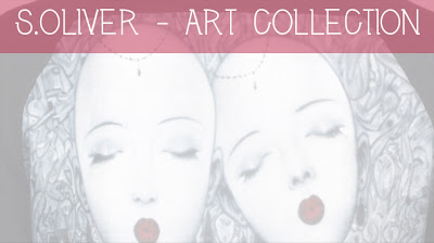 s. Oliver - Art Collection