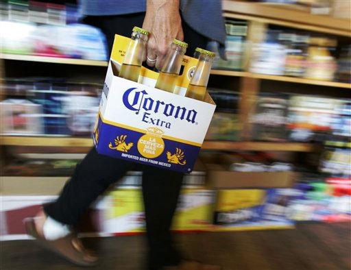 alcohol addiction kingston