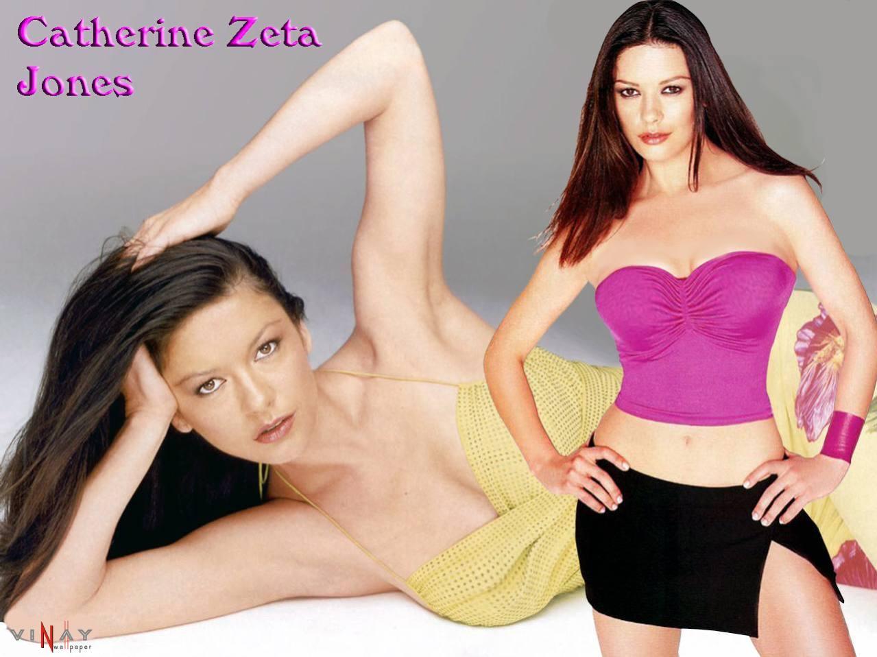 http://1.bp.blogspot.com/-R1B_iBr_KOo/UY96uIKZJPI/AAAAAAAAD78/9U9e59TzC1g/s1600/Catherine+Zeta+Jones+9.jpg