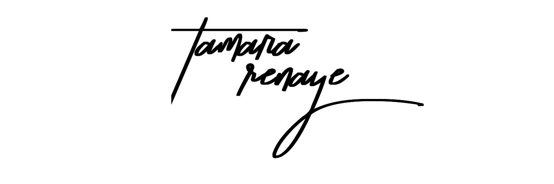 Tamara Renaye