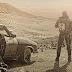 """Novo trailer de """"Mad Max: Estrada da Fúria"""""""