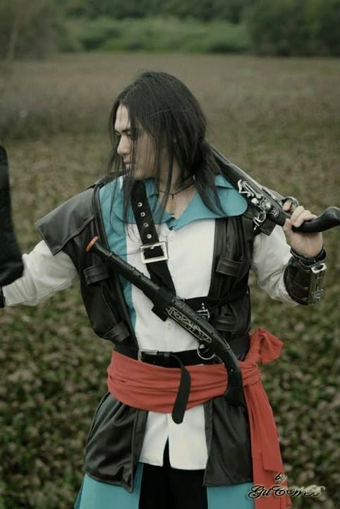 cosplay-hana-matsuri-2014