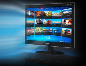 best quality hdtv picture