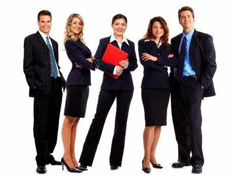 Empregos & Carreira: 30 profissões mais bem pagas do Brasil