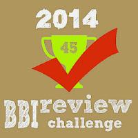 BBI Review Challenge 2014