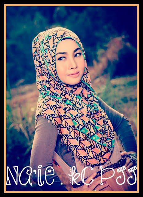 Nor Naila Aqira