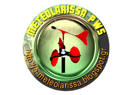 Meteolarissa PWS