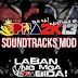 PBA 2K13 Pinoy Music Soundtracks Mod