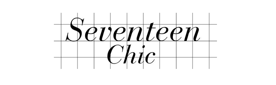 seventeen chic