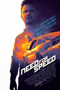 Need for Speed 2014 Movie Online|Free Movie|Free Online Streaming