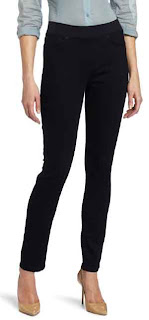 women-denim-leggings