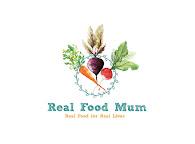 Real Food Mum