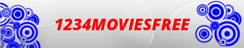 1234MoviesFree: Watch Movies Online For Free