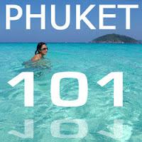 Le Blog de Phuket