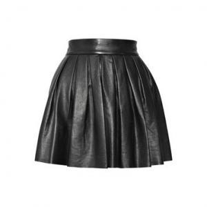 spodnica-skora-czarna-mini-skorzana-rozk