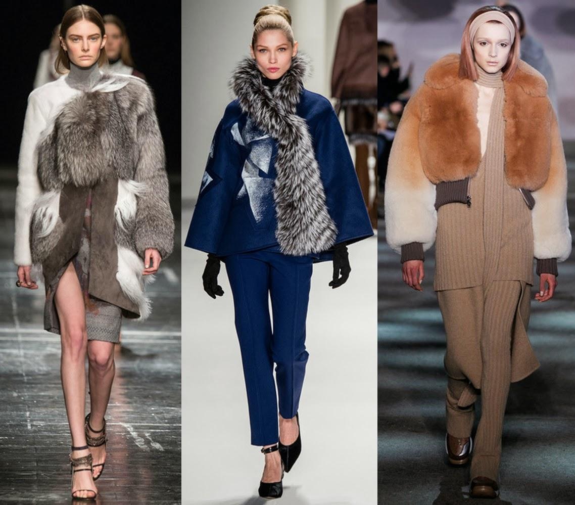 new+york+fashion+week+fw+14+trends