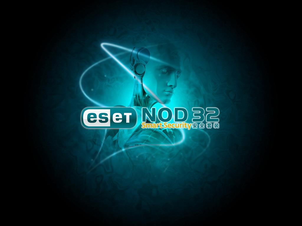 Contraseñas de Eset Nod 32 Antivirus 5 y 6 marzo