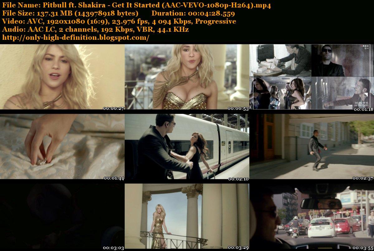 http://1.bp.blogspot.com/-R1RSHyiq7u0/UBqWtS675jI/AAAAAAAAB88/yD0xMIDEFyI/s1600/Pitbull+ft.+Shakira+-+Get+It+Started+%28AAC-VEVO-1080p-H264%29.mp4_tn1.jpg