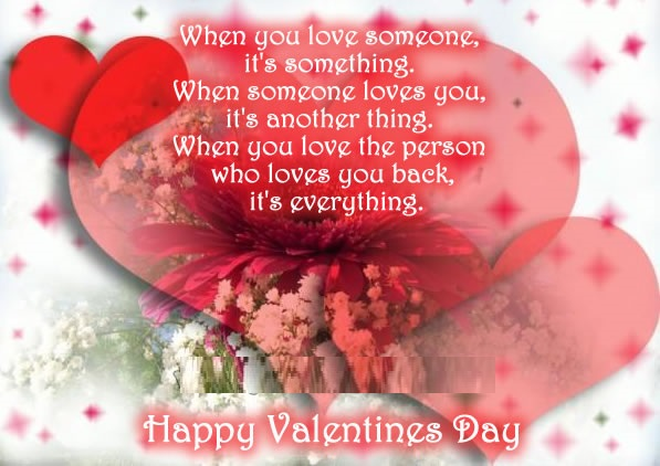 happy valentines day sayings for husband happy valentines day quotes for husband valentine jinni