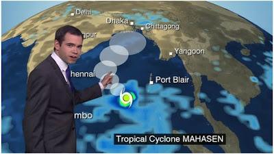 cyclone-mahasen-hits-myanmar-bangladesh