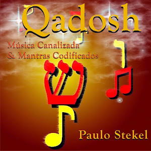 Produtos Stekel Music