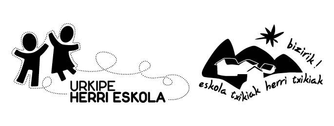 Itsasondoko Urkipe Herri Eskola