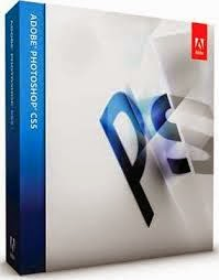 Free Download Adobe Photoshop CS5 Full Version