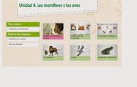 http://www.e-vocacion.es/files/html/351119/data/ES/RECURSOS_GENERALES/PDI/index.htm