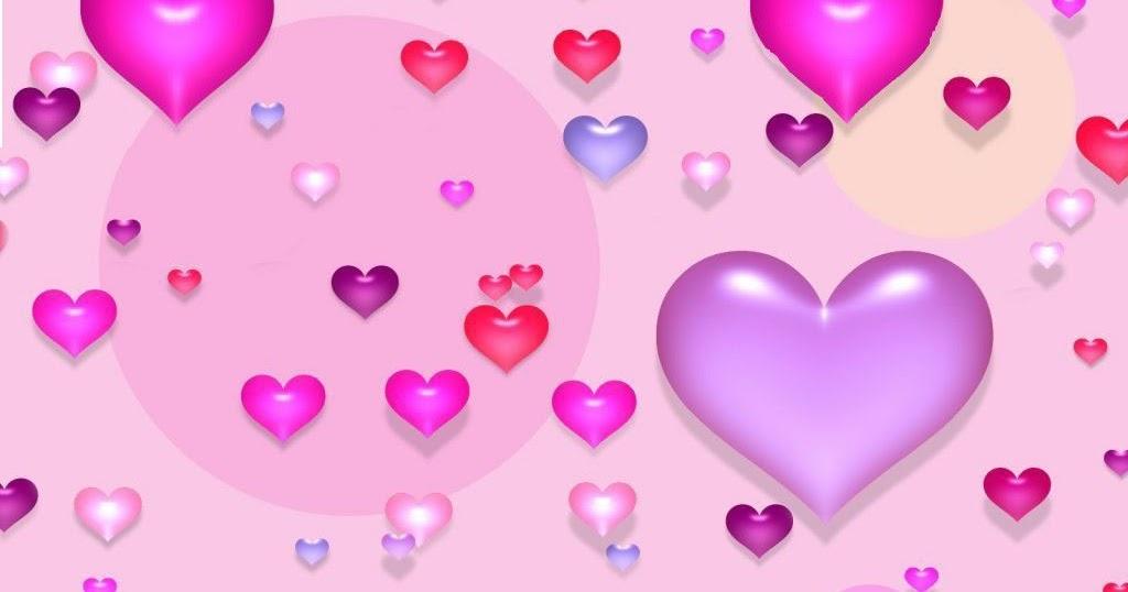 Hintergrundbilder Kostenlos   Herzen Zum Valentinstag   Hintergrundbilder