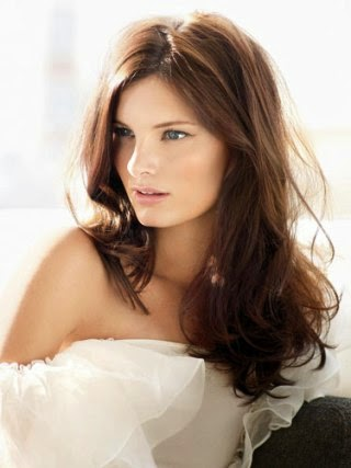 Reddish Brown Hair Color Mens Hairstyles Womans Hairstyles