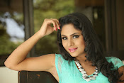 Deepika das glamorous photos-thumbnail-6