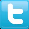 Nadavs Twitter
