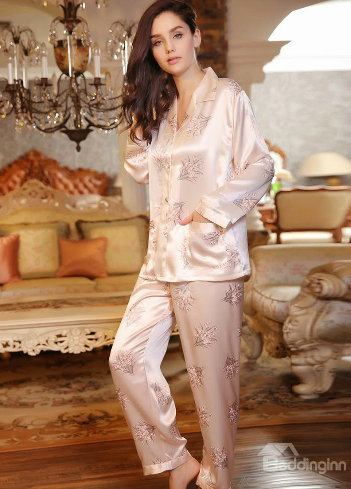 http://www.beddinginn.com/product/High-Quality-Comfortable-Flower-Printed-Skincare-Silk-Sleepwear-10911538.html