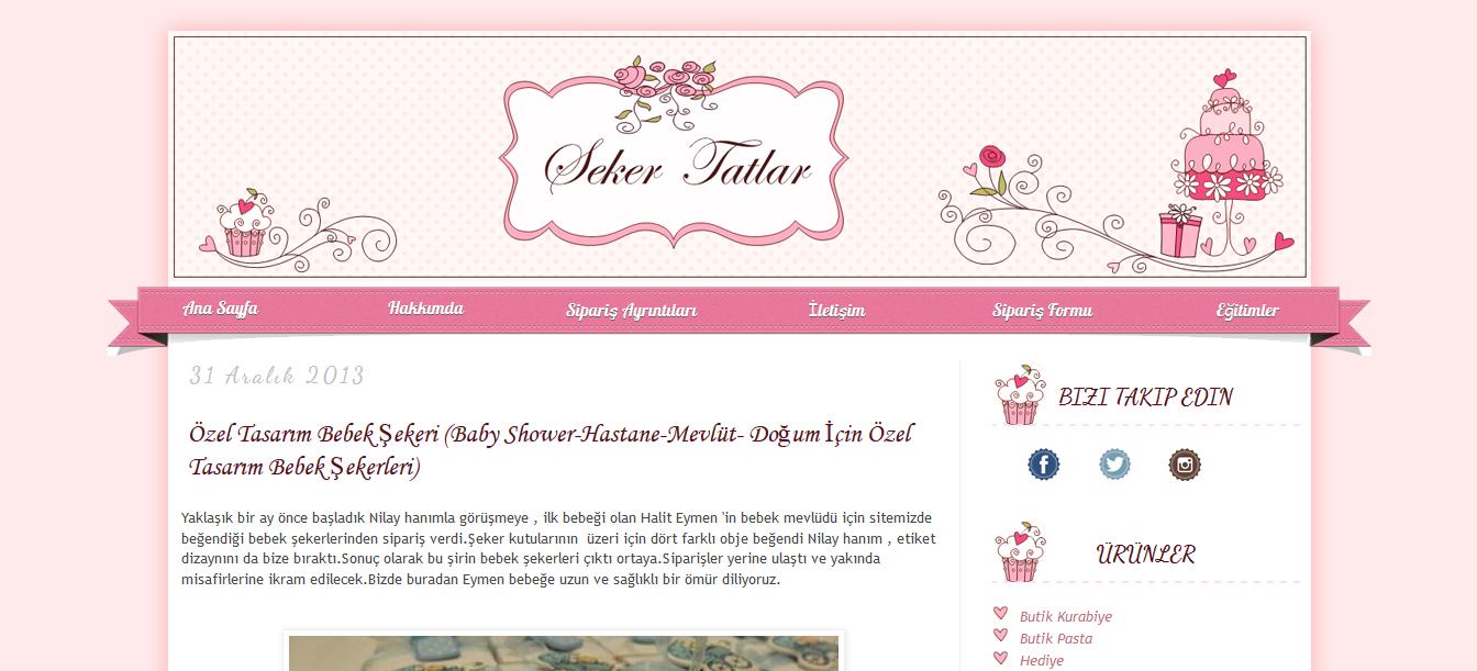 http://sekertatlar.blogspot.com/