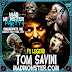 Friday The 13th Effects Extraordinaire Tom Savini Joins Mad Monster Party