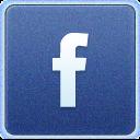 Sala de Aula no Facebook