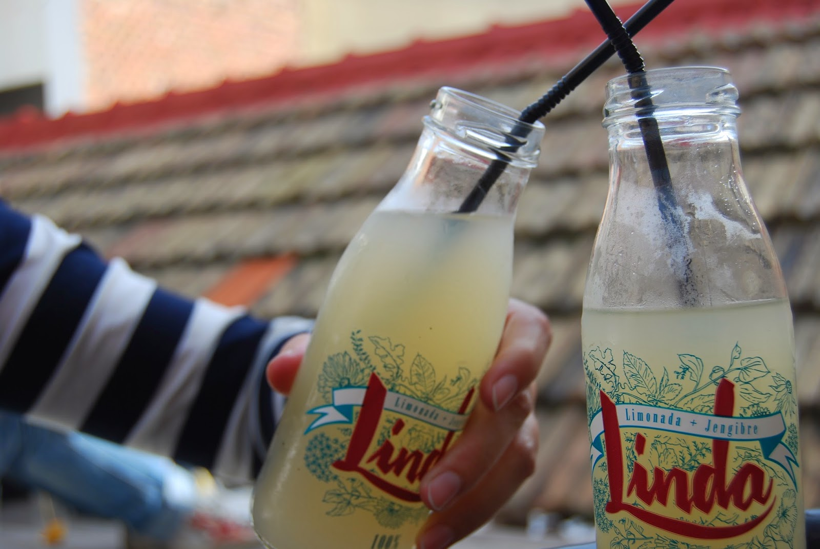 http://sosunnyblog.blogspot.com.es/2014/11/the-hovse-bonitismo-amigas-y-limonada.html