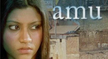 new kolkata moviee 2014 click hear.................... Amu+Bengali+Full+Movie+01