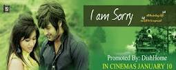 i+am+sorry+nepali+movie+watch+full+movie+online Watch I am Sorry   Nepali Movie Online 2012